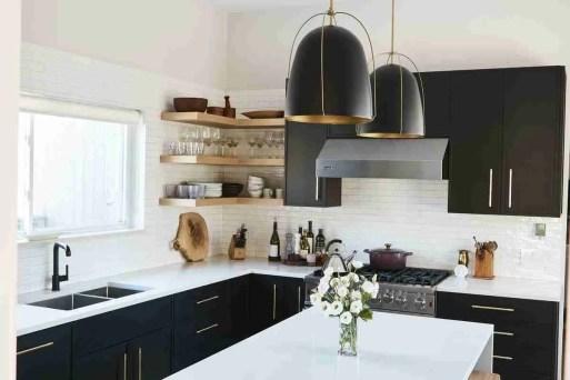 Curbed Stephanie Krikorian Kitchen Wells 035.0 kitchen remodel