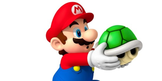 The Most Iconic and Favourite Game Characters of all time
