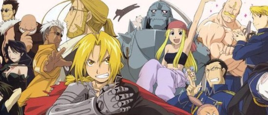 Things you Need to Know Before Watching Anime Series For The First Time