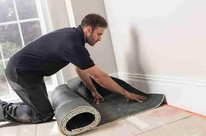 carpets underlay 5 flooring mats dubai