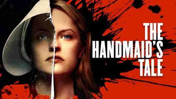 images 4 2 The Handmaid's Tale Season 4