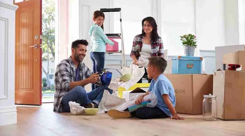 52A9C26BC0F244F591EA0AA4D10F045F Renting An Apartment