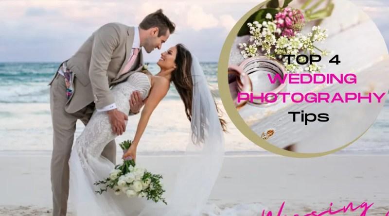 Orange Desk Job Post Vacancy Announcement Facebook Post 2 1 Wedding Photography Tips
