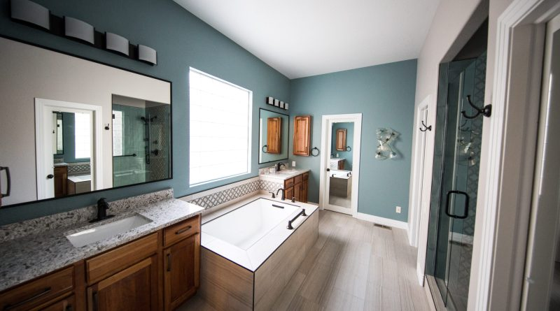 pexels christa grover 1909791 scaled Affordable Bathroom Upgrades
