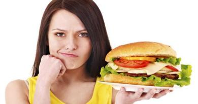processed food Truth about CBD