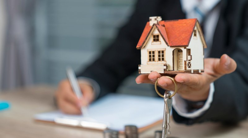 property management fees Property Management Company