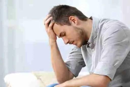 Benefits of Stress Management