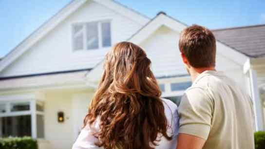 How You Can Make Your Dream Home a Reality