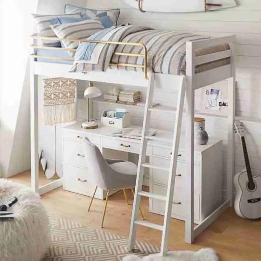 Kids' Bedroom Decoration Ideas