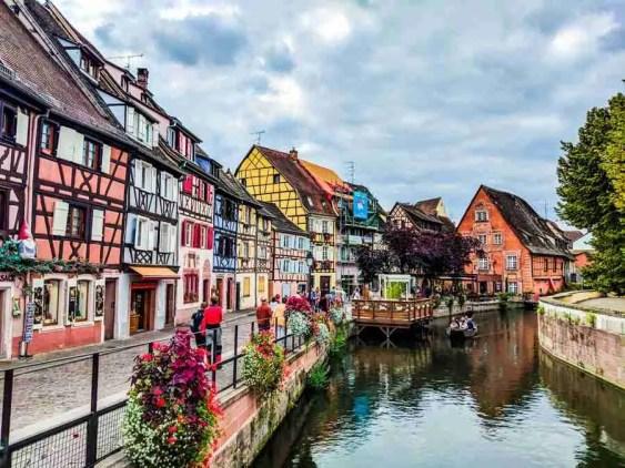 5 Best Day Trips From Zurich