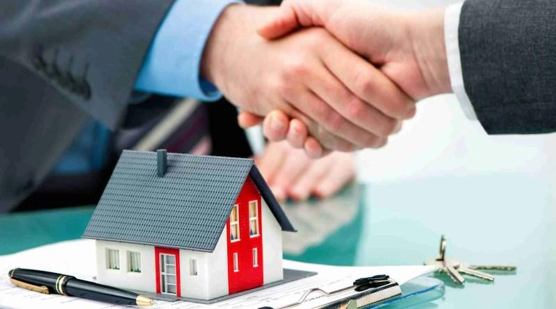 Mortgage private mortgage lenders vs banks