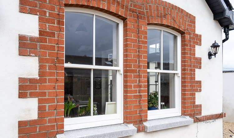 Replacement Sash Windows London How Easy Are Sash Windows to Remove?