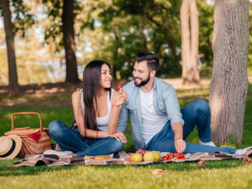 5 Fun and Quirky First Date Ideas to Try in 2021