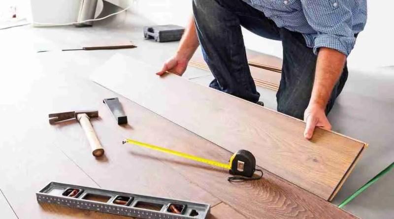flooring installation 1024x683 1 Floors
