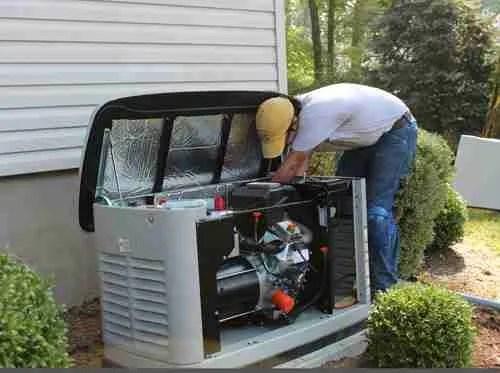 pic generator service 01 House Generator