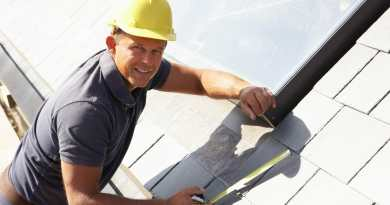 roofers insurance Proper Care Of Your Lawn