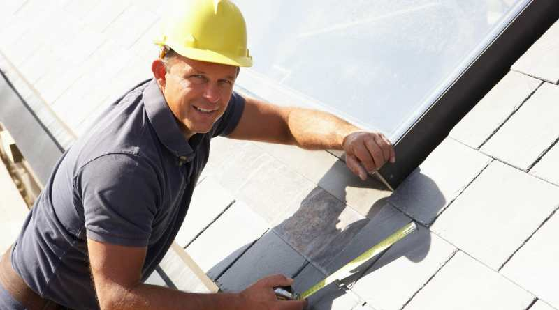 roofers insurance roof preventative maintenance checklist