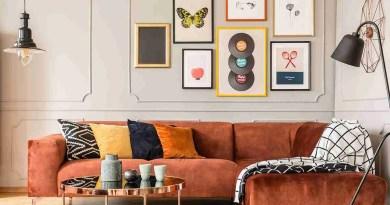 wall art ideas t K-POP Corner at Home