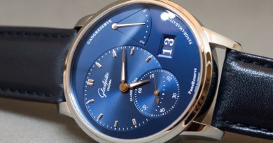 A Brief History of Germanys Watchmaking Capital Find Local Love Online