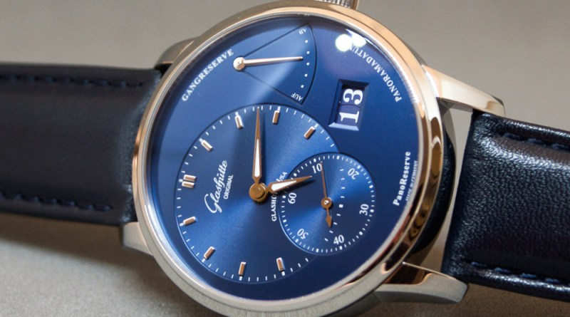 A Brief History of Germanys Watchmaking Capital Watchmaking Capital