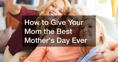 Mothers Day 1 Benefits of Eating Pumpkins