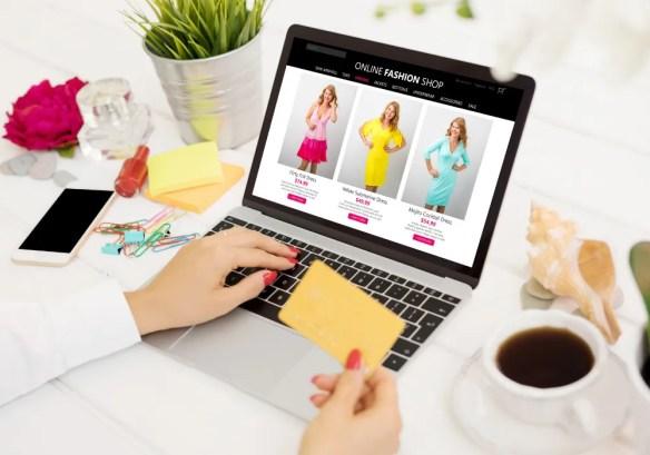 dcd Smart Shopping Tips