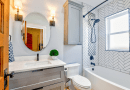 Exciting Budget-Friendly Ideas to Redesign a Bathroom