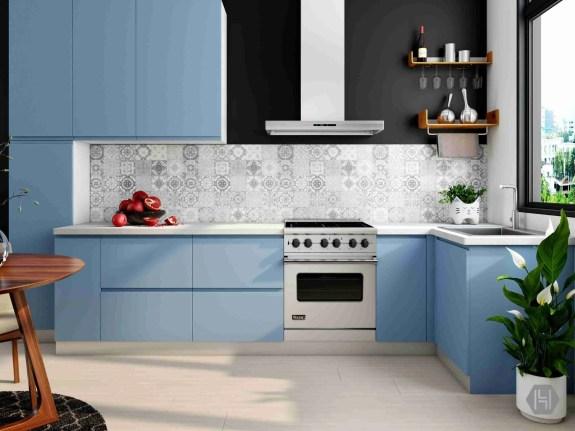 pexels houzlook com 3926542 scaled Kitchen Remodeling Ideas