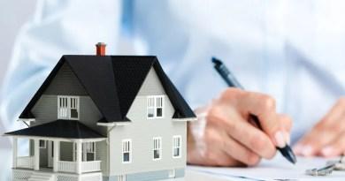 enew Selling Property Held in Trust