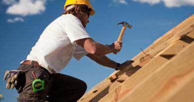 gvh IPE Wood Decking