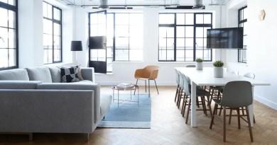 hgjhj Contemporary Flooring Options