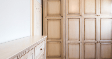 jnj 1 Home Staging Tips