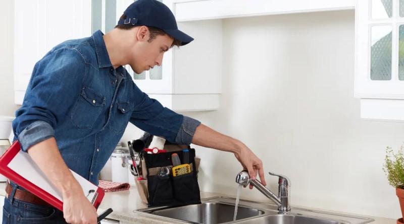 knjn call a plumber