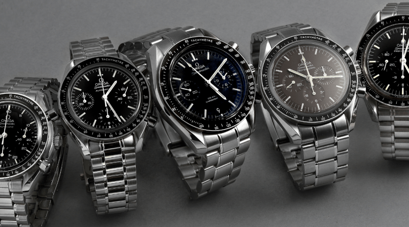 l 2 Watches of All Time
