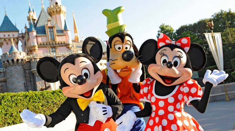 mkl what to do at Disney world