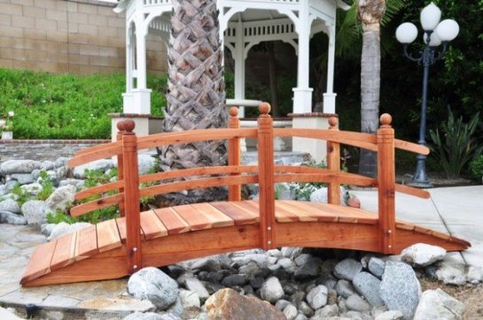 7 Beautiful Garden Decoration Ideas to Inspire You
