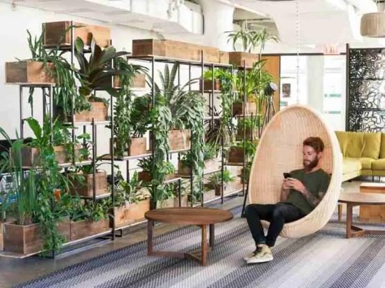 4 2 800x600 1 Biophilic Interior Design