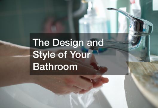 Bathroom Remodel 6 How to Start Remodeling Your Bathroom