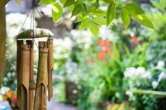 Best Wind Chimes 650x433 1 garden decoration