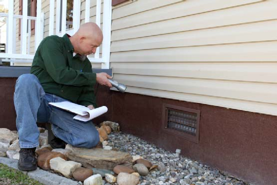Foundation damage and repair How Much Does It Cost to Repair a Foundation