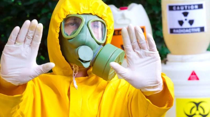 Untitled design 2 Eliminating Biohazards