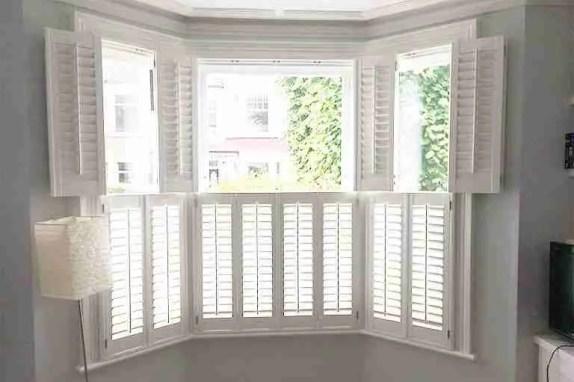 b7be34d0b5a3287714a58e91d10662a0 interior window shutters