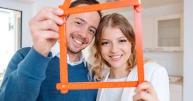 ewf Selling Property Held in Trust