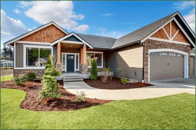 exterior siding 9 modern house siding ideas