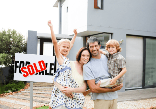 Looking For A New House? 5 Important Factors To Consider Beforehand
