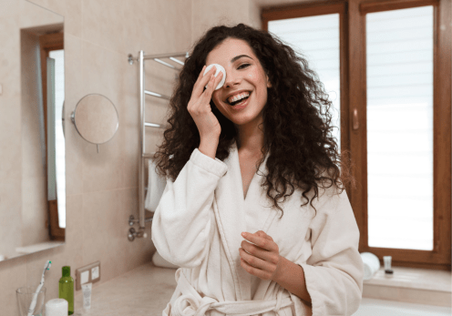 Taking Good Care of Yourself as a Woman: 6 Essential Tips