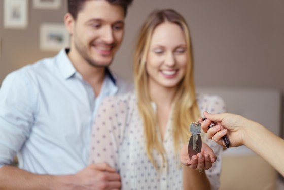 A Stress-Free Guide on How to Find a Tenant