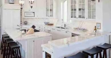 general gallery murray homes img e311d99f007c6510 4 5092 1 a22047e Rustic Luxury Interior Design