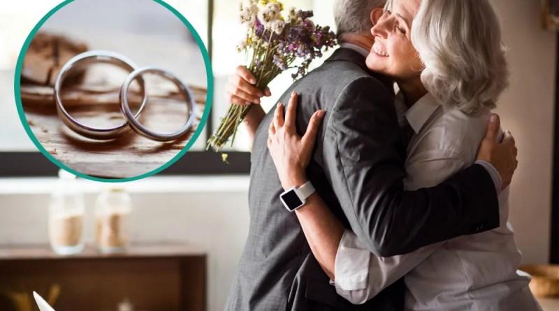 jklm 1 Types of Wedding Anniversaries