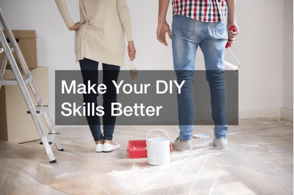 11 Renovation Tips For First Home Buyers